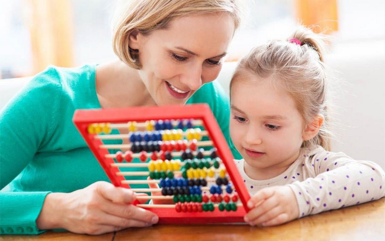 Детский сад и адаптация ребенка